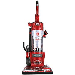 Hoover Windtunnel 3 Pro Pet Rewind Bagless Upright Vacuum oukasinfo