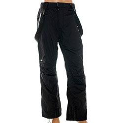 Volkl Men's Area Fit Ski Pants