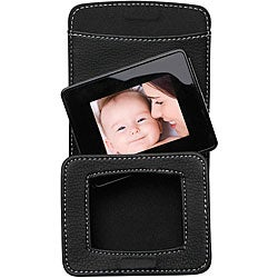 The Sharper Image 2.4-inch Photo Viewers (Case of 2)