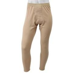 PCU Gen III Men's Grid Bottom Base Layer Pants