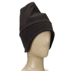 Kenyon Men's Windproof Tuck Hat