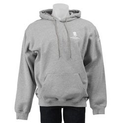 Adidas Men's 'Wounded Warrior Project*' Hoodie