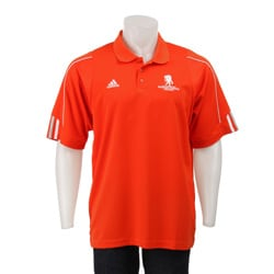 Adidas Men's 'Wounded Warrior Project*' Polo Shirt