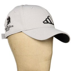 Adidas Men's 'Wounded Warrior Project*' Avalon Cap