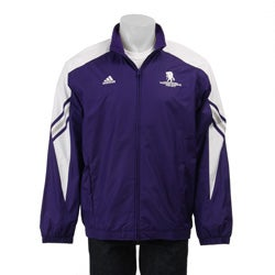 Adidas Men's 'Wounded Warrior Project*' Performance Jacket