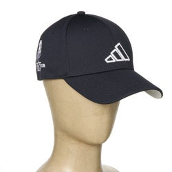 Adidas Men's 'Wounded Warrior Project*' Avalon Baseball Cap