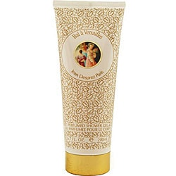 Jean Desprez 'Bal A Versailles' Women's 6.7-oz Shower Gel