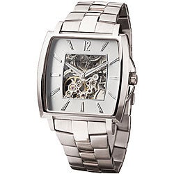 Kenneth Cole Men's Automatic Bracelet Watch