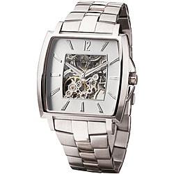 Kenneth Cole Men's Automatic Bracelet Watch