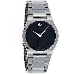 Movado Men's Fiero Watch