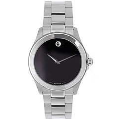 Movado Men's Junior Sport Watch