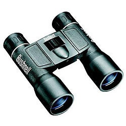 Bushnell Powerview 16x32mm Binoculars