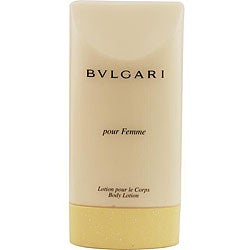 Bvlgari 'Bvlgari' Women's 6.7-ounce Body Lotion