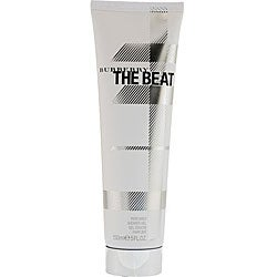 Burberry 'The Beat' Women's 5-ounce Shower Gel