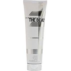 Burberry 'The Beat' Women's 5-ounce Shower Gel