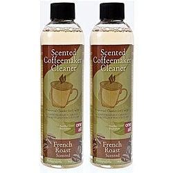 Bistro French Roast Universal Coffeemaker Cleaners (Set of 2)