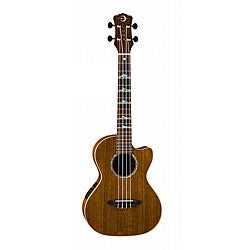 Luna High-tide 26-inch Tenor Ukulele