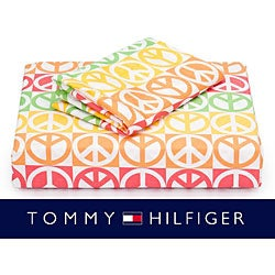 Tommy Hilfiger Woodstock 3-piece Sheet Set (Twin/Twin-XL)