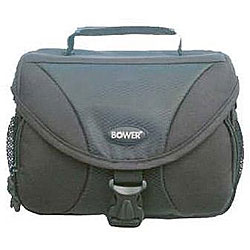 Bower Medium Gadget Bag for SLR Digital/ SLR Video Cameras
