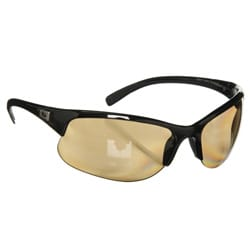 Bolle &#39;Shift 10989&#39; Men&#39;s Sunglasses