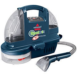 Bissell 12006 SpotBot Pet Hands-free Deep Cleaner