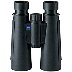 Zeiss Conquest 15x45mm Black Binoculars