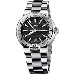 Oris TT1 Diver Men's Automatic Watch