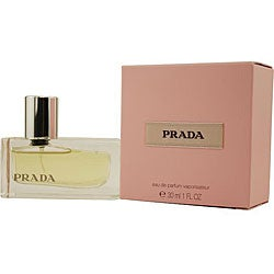 Prada 'Prada' Women's 1 oz Eau de Parfum Spray