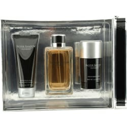 Davidoff 'Silver Shadow' Men's 3-piece Fragrance Set