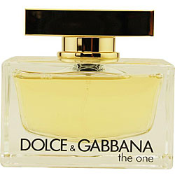 Dolce & Gabbana 'The One' Women's 6.7-ounce Shower Gel