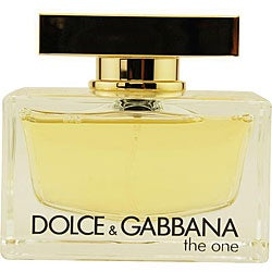 Dolce & Gabbana 'The One' Women's 6.7 oz Shower Gel
