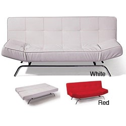 Luka Convertible Sofa Bed