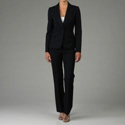 Perfect Navy Ladies SuitBuy Cheap Navy Ladies Suit Lots From China Navy