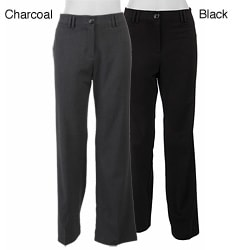 Counterparts Women's Dress Pants