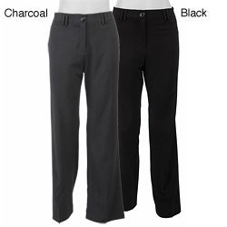 Women Dress on Online Shopping Clothing   Shoes Women S Clothing Pants Dress Pants