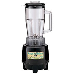 Waring 48-oz Margarita Madness Blender Kit