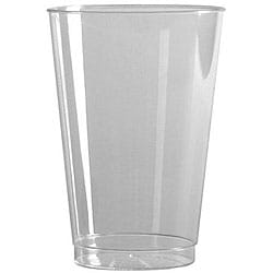 WNA Comet Tall 14-oz Cups (Case of 500)