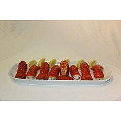 4-oz Lobster Tails (Pack of 8)