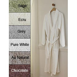 Rayon from Bamboo Medium Bathrobes (Pack of 5)