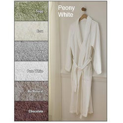 Large Rayon from Bamboo Bathrobes (Pack of 5)