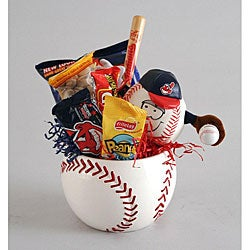 All-Star Gift Basket