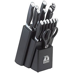 Sabatier 15-piece Cutlery Set