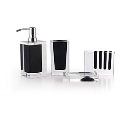 Bathroom Accessories  on Bedding   Bath Bath   Towels Bath Accessories Bath Accessory Sets