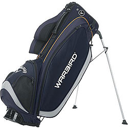 ... Sports  Toys Golf Equipment Golf Bags  Carts CarryStand Bags