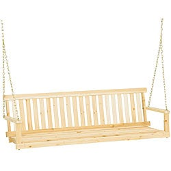 Jennings Porch Swing
