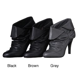Report Women's 'Britt' Ankle Booties