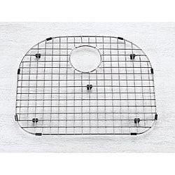 VIGO Kitchen Sink Bottom Grid (19 x 15 inches)