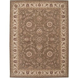 Buckingham Wool Rug (12&#39; x 15&#39;)