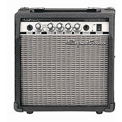 Spectrum 10-watt Electric Guitar Amplifier