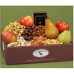One Sweet Mix Gift Box